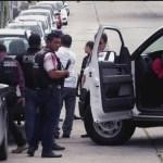 Foto: Miedo Coatzacoalcos Ataque Caballo Blanco 29 Agosto 2019