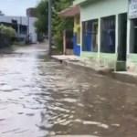 FOTO Suspenden clases en 7 municipios de Sinaloa por lluvias (FOROtv)