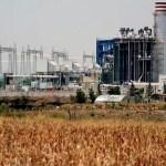 Foto Termoeléctrica Morelos, se impuso, pero es del pueblo: AMLO