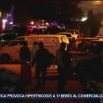 Foto: Veracruz Registra Cinco Homicidios Diarios 28 Agosto 2019