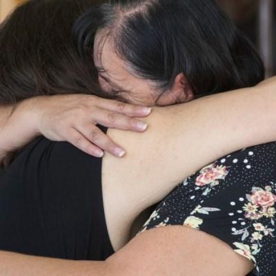 En Chihuahua velan a una víctima más por tiroteo perpetrado en El Paso, Texas