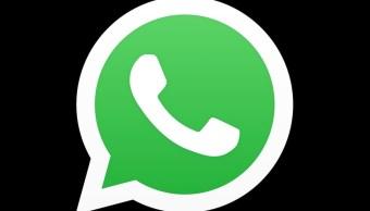 Grupo-WhatsApp-Mensaje-difusion-mismo-mensaje-contactos