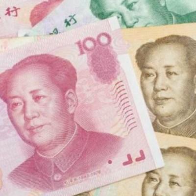 China devalúa su moneda tras amenazas de Trump