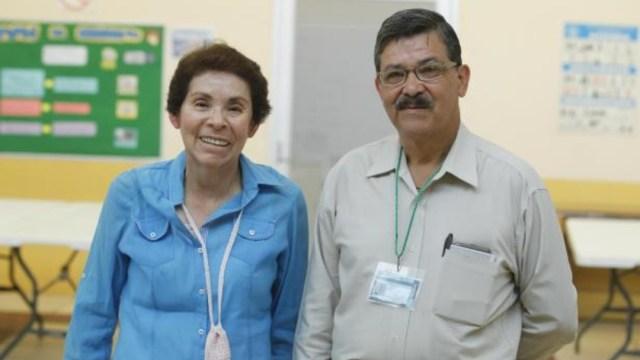 Proyectos del IMSS benefician a más de 19 mil 800 adultos mayores desde 2012