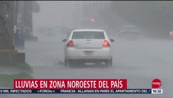Foto: Activan Plan DN IIIE lluvia Villahermosa Tabasco 24 Septiembre 2019