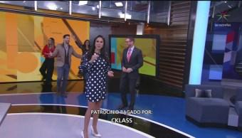 Al Aire, con Paola Rojas: Programa completo del 12 de septiembre del 2019