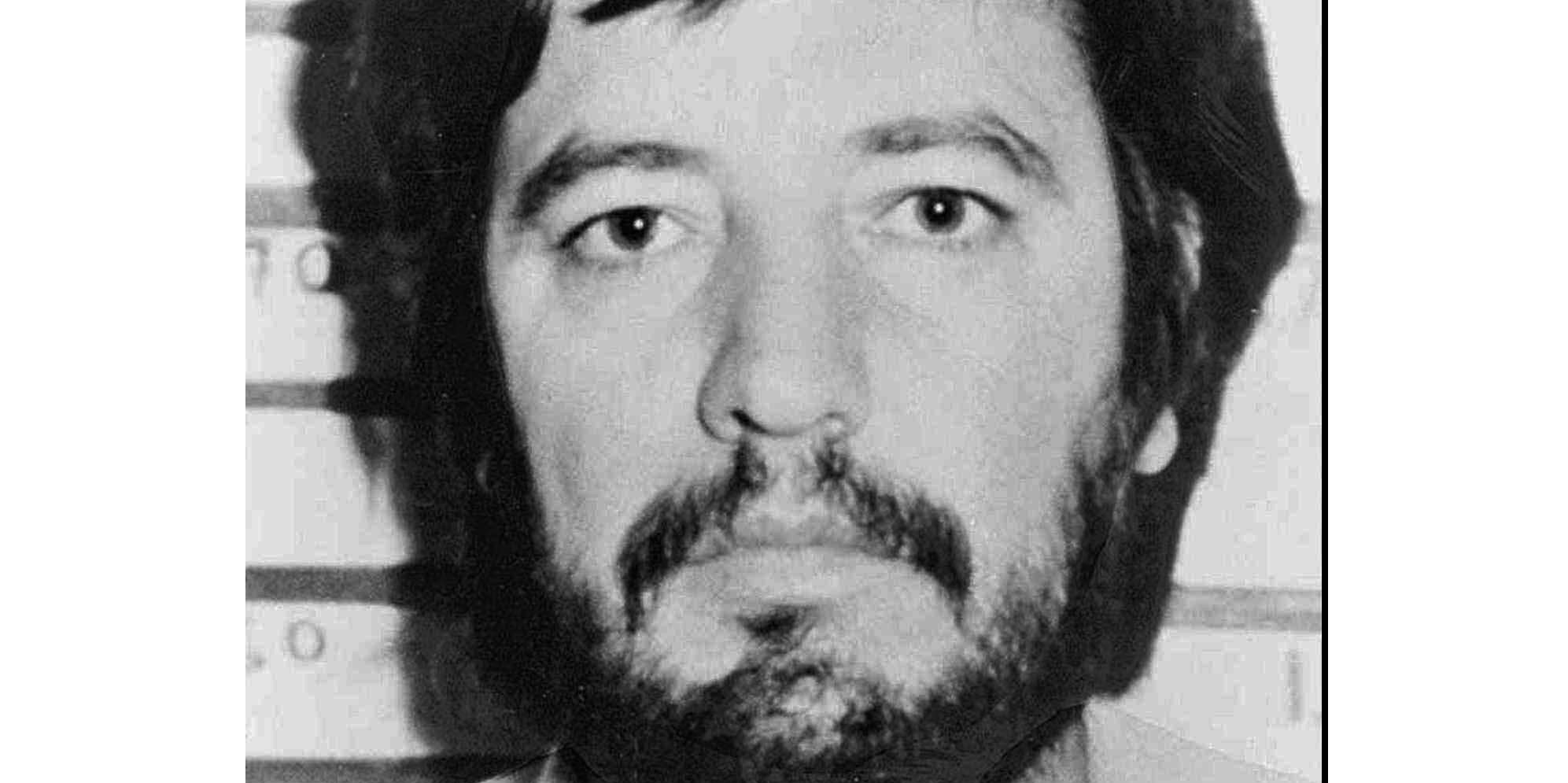 Vida Y Muerte Del Señor De Los Cielos Amado Carrillo Fuentes Noticieros Televisa