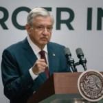Informe presidencial, acto de divulgación ideológica: Coparmex