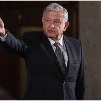 Morena presentará iniciativa de AMLO para expedir Ley de Amnistía