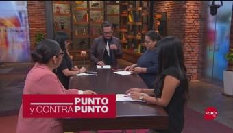 Foto: Amlo Ley Amnistía Sin Dañar Plan Seguridad 20 Septiembre 2019