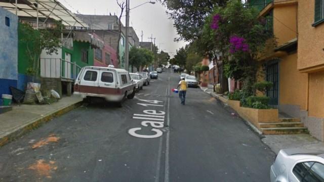 Barrio Norte, en Álvaro Obregón, desbanca a Tepito como el más peligroso de CDMX
