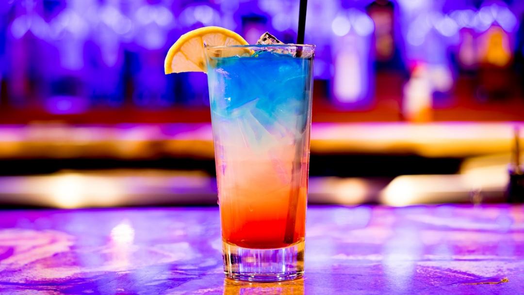 Foto:bebidas-azucaradas-ponen-en-riesgo-la-salud. 4 septiembre 2019