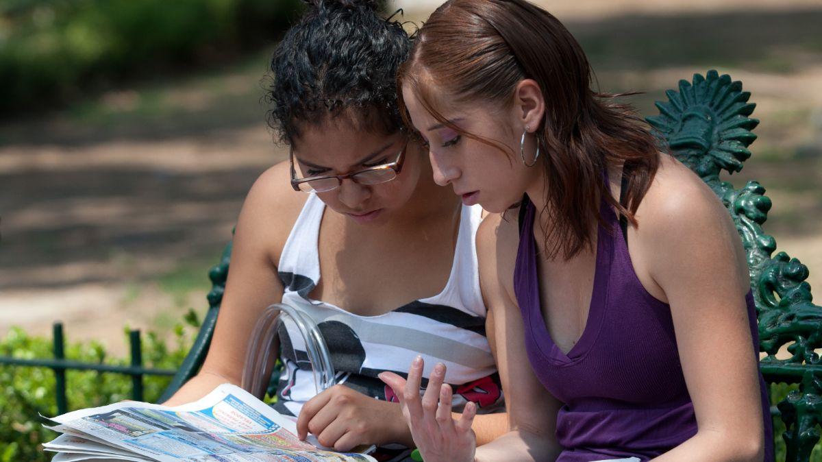 Garantizan presupuesto para Jóvenes Construyendo el Futuro