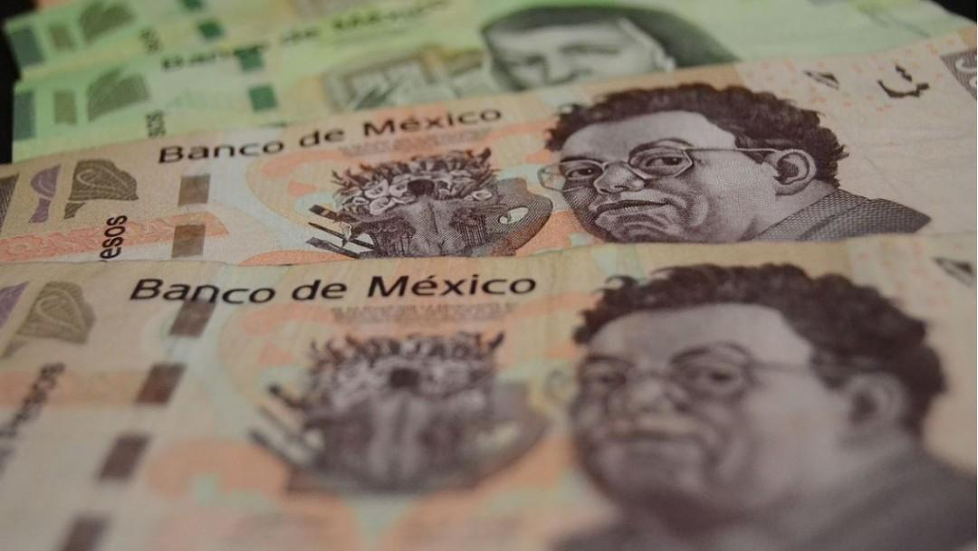 Foto: De acuerdo con el Banco de México (Banxico), en la subasta 37 del año de los Cetes, el monto solicitado para la tasa líder fue de 19 mil 989.4 millones de pesos, el 10 de septiembre de 2019 (Pixabay)