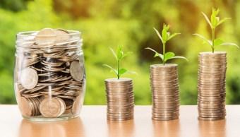 Foto:como-ahorrar-dinero.8 septiembre 2019