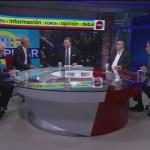 Foto: Aprobación Amlo Primer Informe Gobierno 3 Septiembre 2019