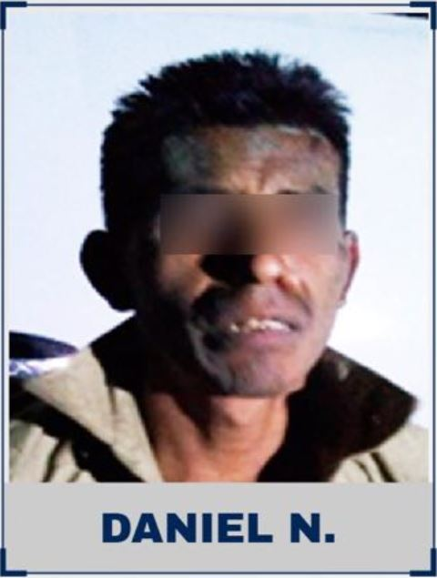 Foto Fiscalía confirma un muerto tras enfrentamiento en Acajete 11 septiembre 2019