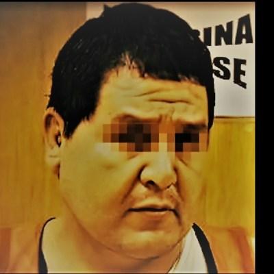 Liberan a 'El Gil', uno de los principales acusados del caso Ayotzinapa