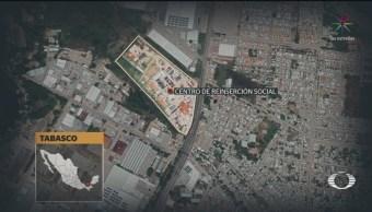Foto: Emiten Medidas Cautelares Para Evaluar Centros Penitenciarios