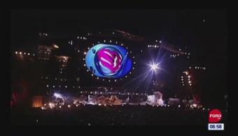#EspectáculosenExpreso: The Rolling Stones en noviembre lanzarán nuevo material