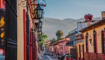 Foto No te pierdas 'Tesoros de Chiapas', una exposición fotográfica en la CDMX septiembre 2019
