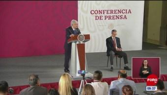 FGR abre investigación tras liberación de Gildardo López Astudillo