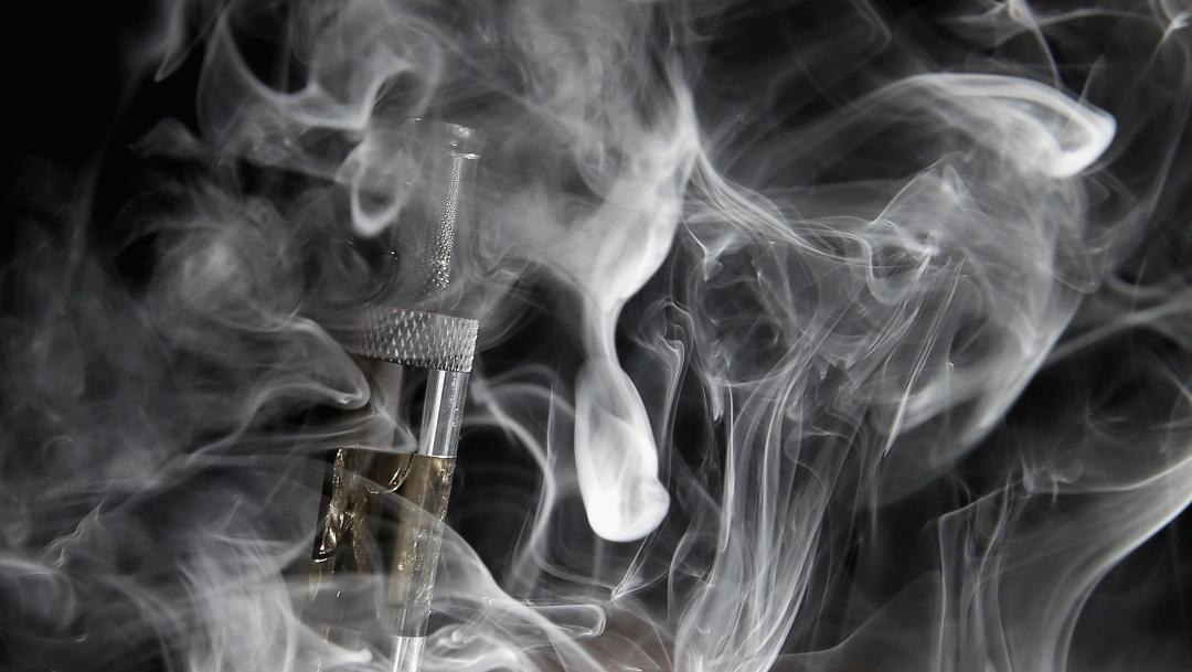 vapeo cigarro electronico