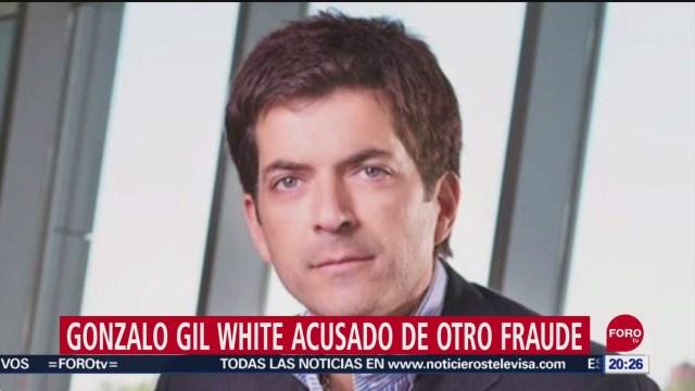 Foto: Gonzalo Gil White Fraude Querétaro 25 Septiembre 2019