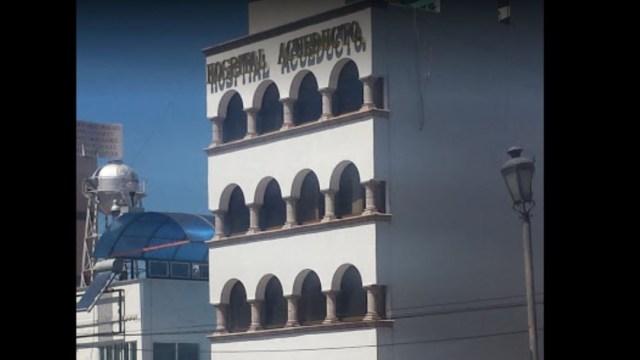 Rematan a 'El Apá', presunto líder de La Familia Michoacana, en Morelia