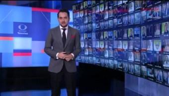 Las noticias, con Claudio Ochoa: Programa completo del 5 de septiembre del 2019