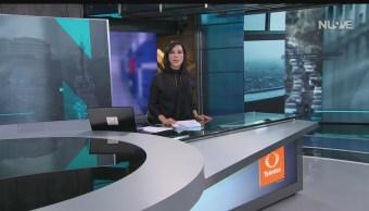 FOTO: Las Noticias, con Karla Iberia: Programa del 30 de septiembre del 2019, 30 septiembre 2019