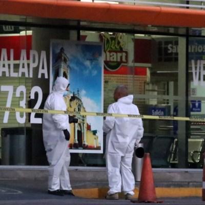 Matan a 5 en Cuernavaca y fue ataque directo, dice Comisión de Seguridad