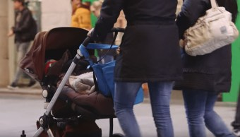 mujeres-sin-hijos-madres-feminismo-maternidad
