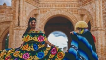 Foto:Muestra fotográfica 'Tesoros de Chiapas'. Septiembre 2019