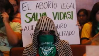 aborto oaxaca