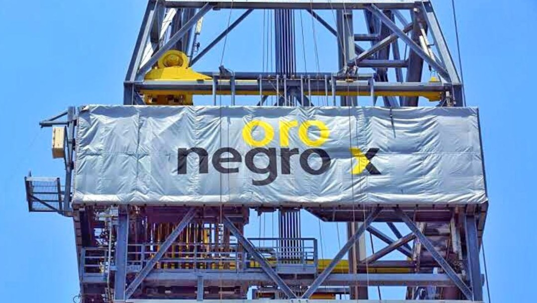 Interpol busca a directivos de Oro Negro; defraudaron a sus empleados con afores