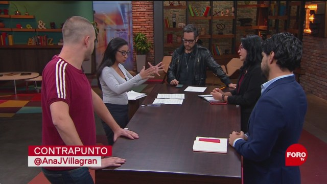 Foto: Polémica Mesa Directiva Cámara Diputados 5 Septiembre 2019