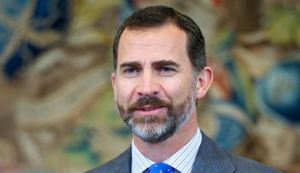 Rey de España convoca a líderes para decidir si hay candidato al Gobierno