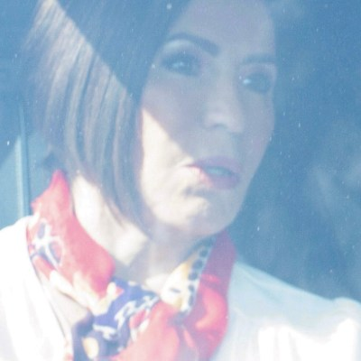 Fiscalía General investiga presunta venta de reservas por parte de Rosario Robles en Sedatu, dice AMLO