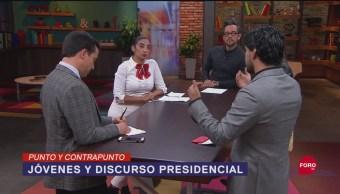 Foto: Seguridad Política AMLO Fuchi Guácala 10 Septiembre 2019