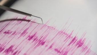 Se registra sismo de magnitud preliminar 2.0 en Coyoacán, CDMX