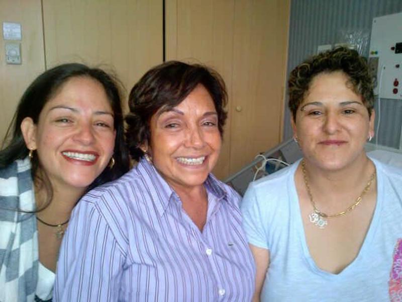 Foto Soraya Jiménez De la gloria al olvido, una radiografía del deporte mexicano 6 septiembre 2019