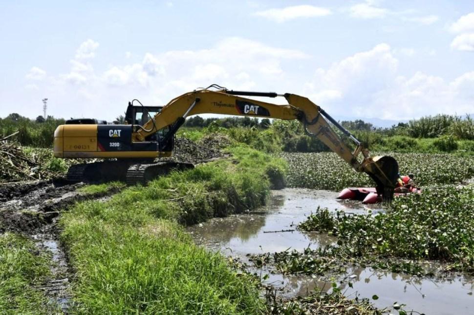Foto Suman cinco muertos por desbordamiento de arroyo en Tlajomulco 10 septiembre 2019