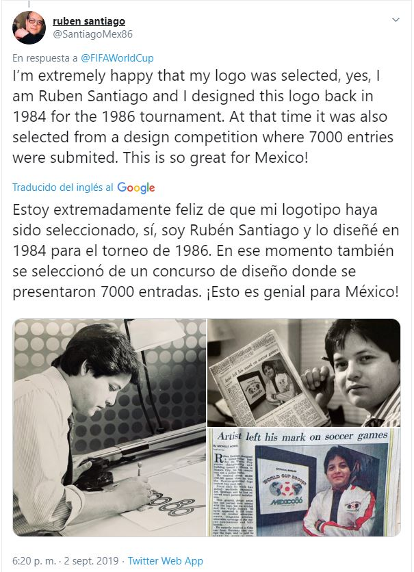 tuiter logo mexico 86