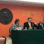 Foto Video Entrevista completa de Martha Bárcena en Despierta 11 septiembre 2019