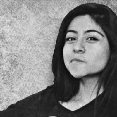 Piden investigar como feminicidio el caso de la youtuber 'Marielita'