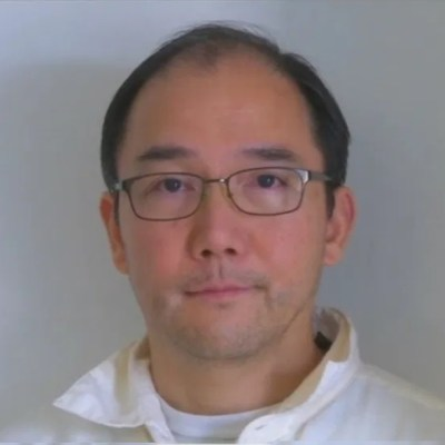 AMLO recomienda a Zhenli Ye Gon denunciar ante FGR desaparición de dinero