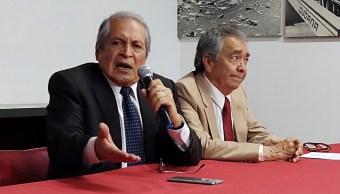 abogados del chapo guzman