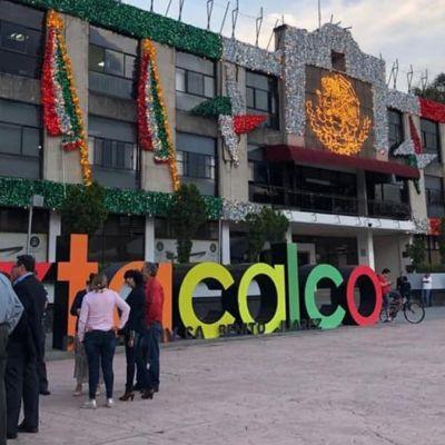 Localizan a 5 adolescentes en Iztacalco, habrían escapado de albergue por maltrato