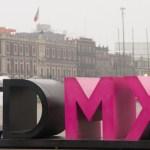 FOTO AMLO evalúa festejo por un año de Gobierno en Zócalo CDMX (Cuartoscuro/Victoria Valtierra)